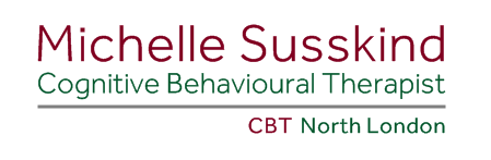 CBT - Cognitive Behavioural Therapy North London | Radlett